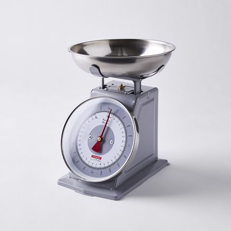 Farmhouse Kitchen Scale