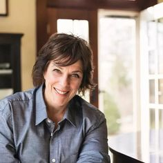 A Hearty Welcome to Barbara Lynch, Our First Guest Chef in Residence