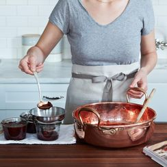 Q&A with Beth Sweeney of Coppermill Kitchen