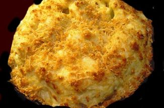 080dd126-028e-4bb1-8669-baa56dd8c70e--cauliflower_and_cheesy_cheese
