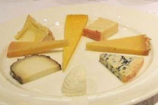 Odds 'n Ends Cheese Dip