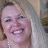 Patricia Jackley