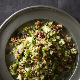 4574dbea 50c0 43a4 8b92 a00632b9d37c  2013 1015 wildcard quinoa salad with hazelnuts apple and dried cranberries 007