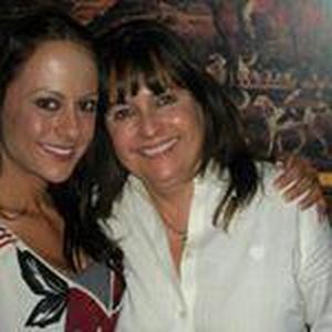 Kelly Elizabeth Wells