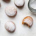 doughnut donuts