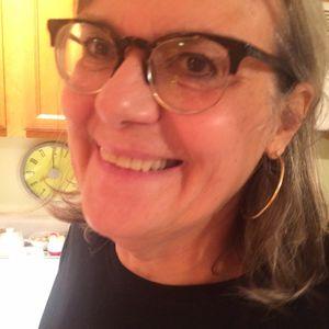 Cathy Waffy