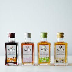 Spanish Wine & Cider Vinegar