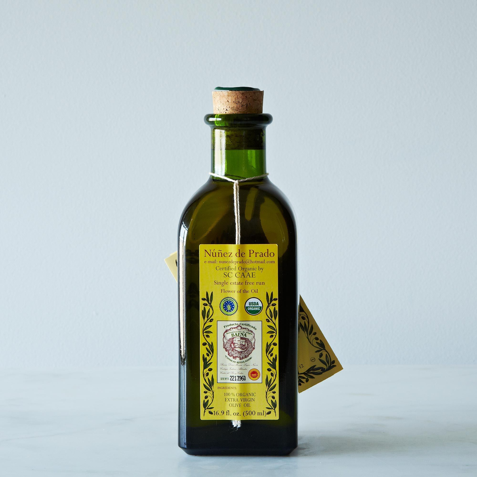 F6421470 3331 497c a50b 6e268042b842  2013 0723 the rogers collection nunez de prado flor de aceite olive oil 002