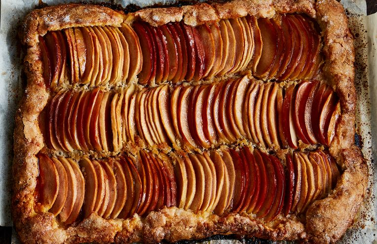 Our 67 Best Apple Recipes of All Time