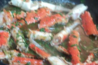 4d310aa4 f0a7 4fee bcb2 e93a860bff71  n awlins bbq crab