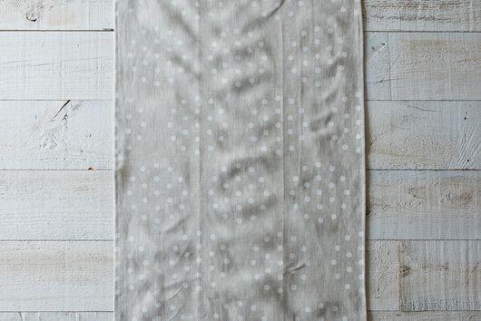 Colander Tea Towel