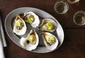 54ecc340 4208 4aad b033 310f9fbf7e4e  2014 0722 food52 oysters with tomato broth top chef 014