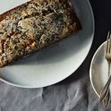 D2effb99 f51e 421b 8370 501e59c83a3f  2014 1219 black sesame loaf cake with banana 015