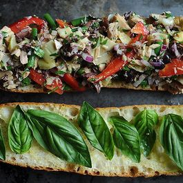 7 Links That Will Make You Want to Eat a Sandwich