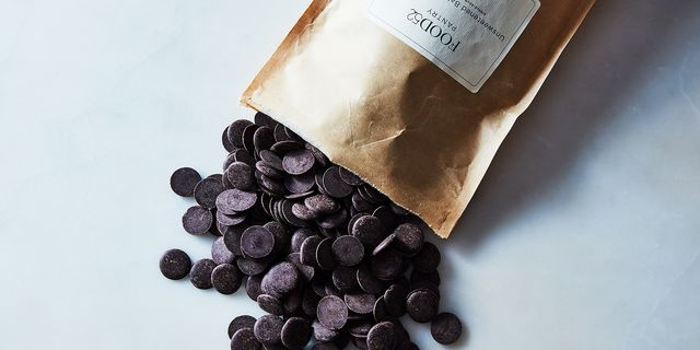 688fec46 283b 4c5f a2a9 d3d3506c70ee  2016 1220 sugar plum food52 dark unsweetened baking chocolate carousel silo james ransom 383