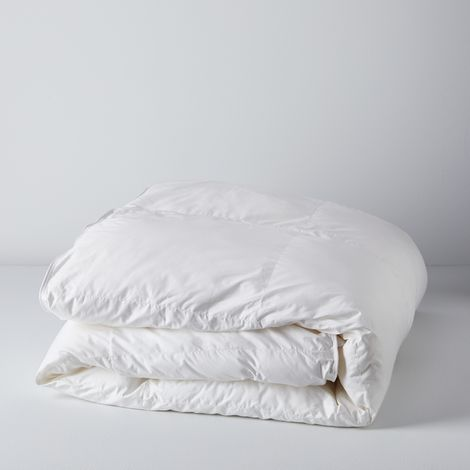 Arcadia Down-Alternative Duvet