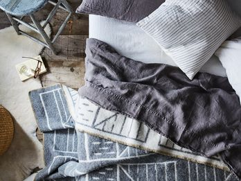 An Any-Budget Guide to the Best Bedding on the Internet