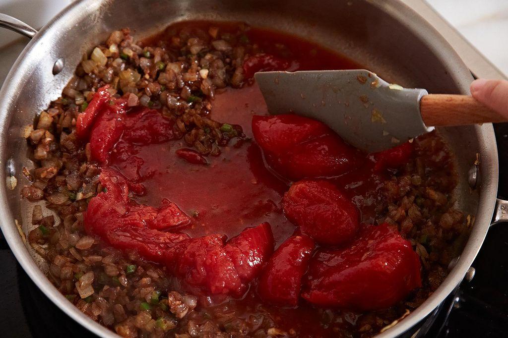 Splendid Table's Refried Beans on Food52