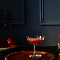 What Is Amaro, or Better Yet, What Isn't Amaro?