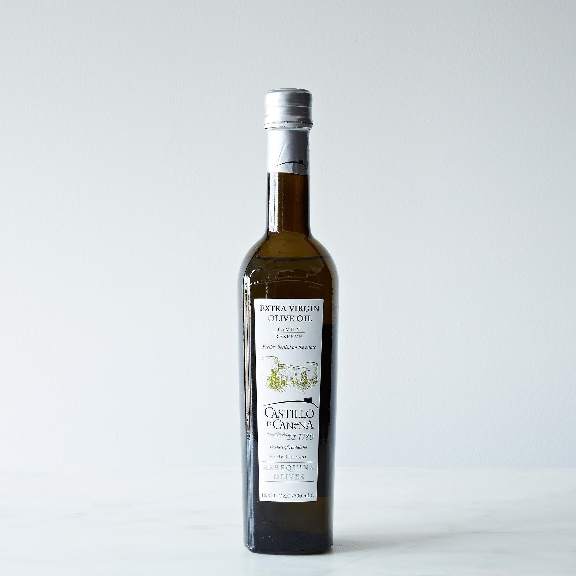 C757f8d8 a0f5 11e5 a190 0ef7535729df  2014 0116 raposos spanish olive oil arberquina 003