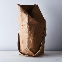 Carry One Bag