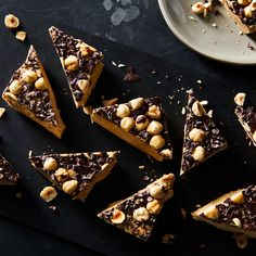 Peanut Butter Pantry Fudge: 10 Minutes to Make, 10 Seconds to Eat