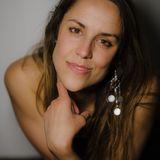 Rochelle Bilow