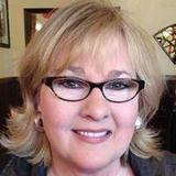 Mary Linda Smith