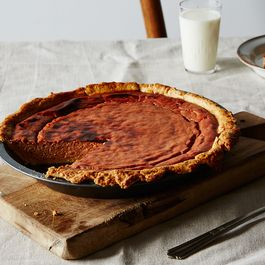 5898084a 573a 483b ae02 e1b77f5f6f35  2015 1130 bruleed apple butter pie bobbi lin 14968