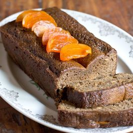 A3958035 12cd 4538 ad89 feed6fd4b41b  persimmon gingerbread loaf recipe 14