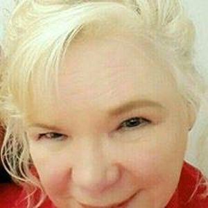 Linda Kluver