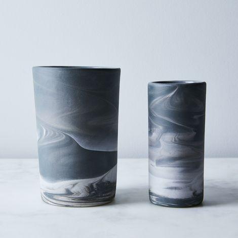 Stormware Vase