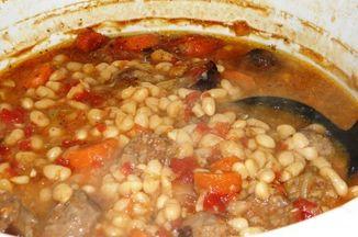 B1f6885d ee6e 454e 9ea5 8c79b9b35ec0  white bean soup
