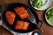 Make These Sweet & Spicy Dinners for the Best Kind of Burn