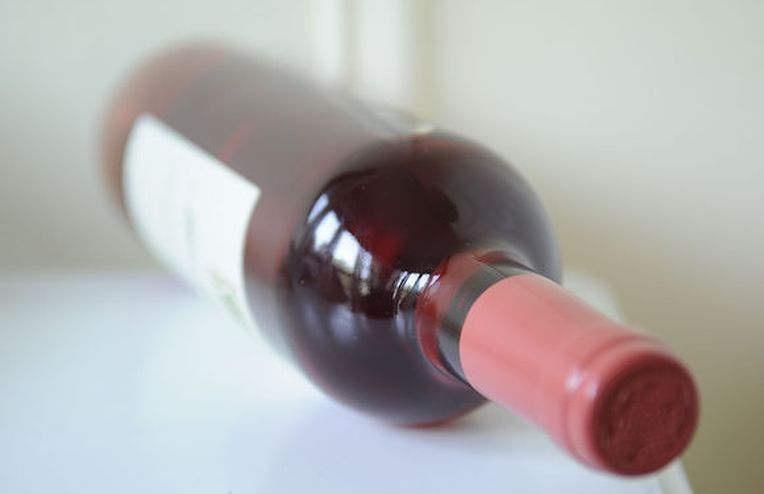 Thanksgiving Wine Recommendations