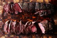 How to Make the Tenderest Beef Tenderloin