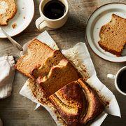 61536fa0 2ae2 4808 8392 5761f028ed79  2019 0122 miso banana bread 3x2 rocky luten 048