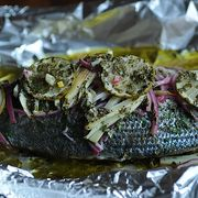 Cc618e51 e4c0 4e18 aa1e 6160bbe72578  fish baked