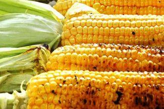 Da5a583b d898 417f af30 21e561761e47  corn
