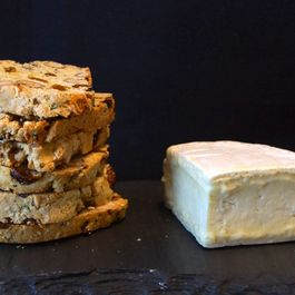 80114b77 bb48 40d6 8c51 c63a2984ca26  black pepper fennel rosemary biscotti 1024x682