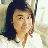 Jennie Pao
