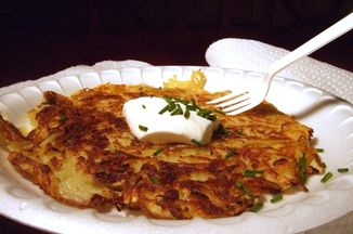 634efd3f 4d03 488e ab1b 28c6360b7986  potato pancake wb small