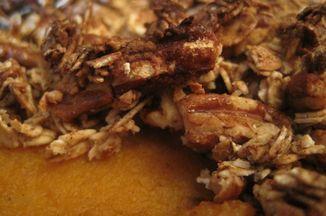 66ab0feb 7cb0 41c9 bcdf a229a5f4defc  ppe parsnip sweet potato bake 103