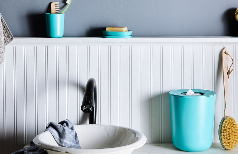 An Unexpected Cleaning Trick You'll Use All Summer Long