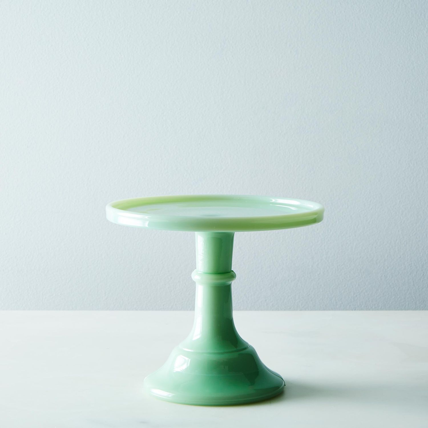 At Wayfair, we want to make sure you find the best home goods when you shop online. You have searched for pedestal cake stand and this page displays the closest product matches we have for pedestal cake stand to buy online.
