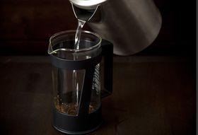 6e83d3de e540 450b 9add d4c70b56d4ba  coffee