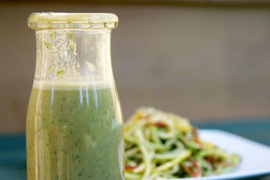 Summer Goddess Dressing