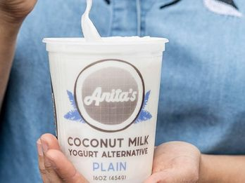 Every Coconut Product Looks the Same—Except for This One