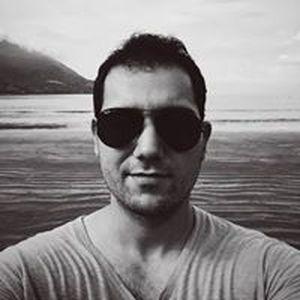 Felipe Belluco