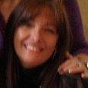 Patricia Cuadros Westrick